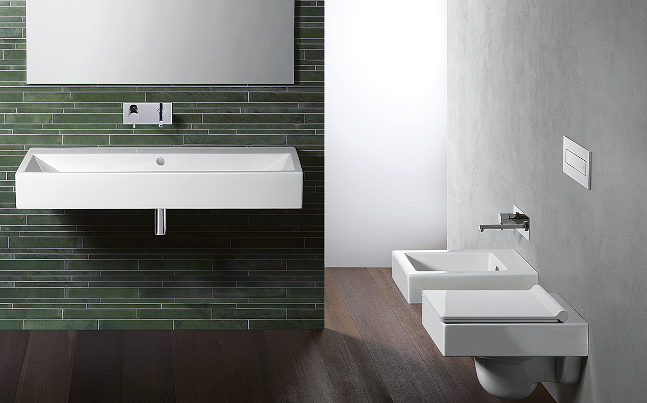 catalano-bathrooms2