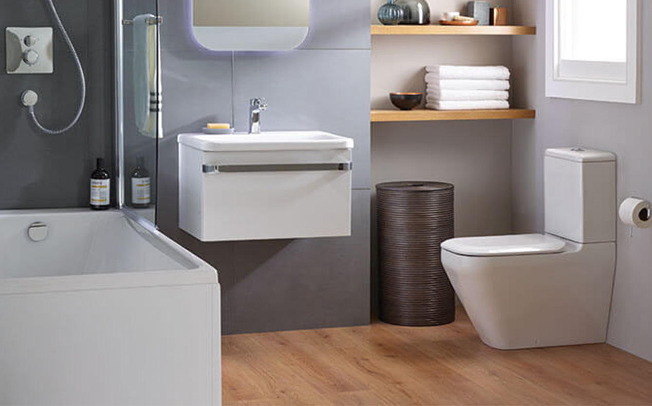 ideal-standard-bathroom1
