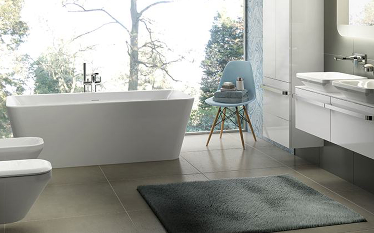 ideal-standard-bathroom2