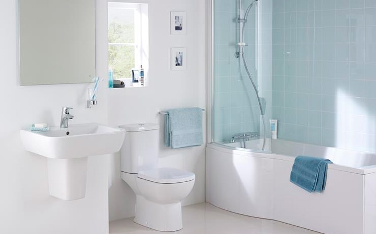 ideal-standard-bathroom3