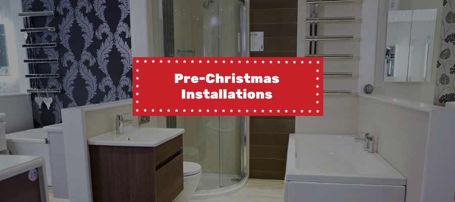 pre-christmas-bathroom-installations