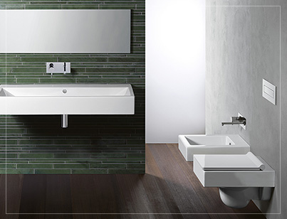 catalano-bathrooms-collection
