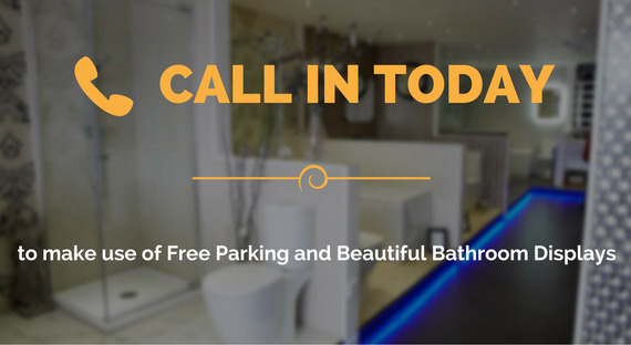 hazel-grove-bathrooms-promo