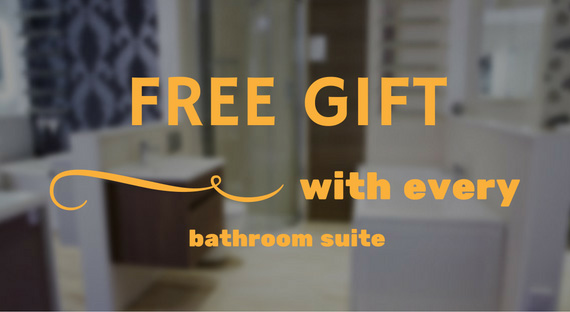 hazelgrove-bathroom-gifts
